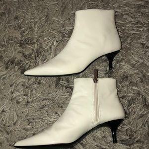 👠⭐️ Zara Heels